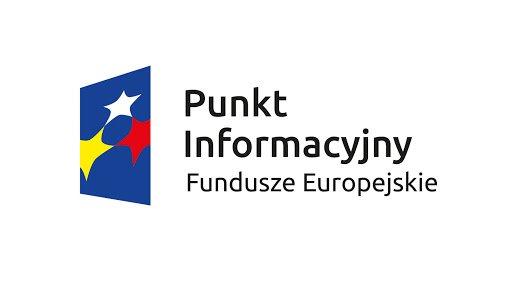 Mobilny Punkt Informacyjny w Kolsku – 4.03.2020 r.