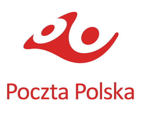Informacja Poczty Polskiej S.A. dla mieszkańców Gminy Kolsko