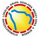 Dwa wolne stanowiska pracy w tut. Stowarzyszeniu Lokalnej Grupie Działania Między Odrą a Bobrem w Zaborze