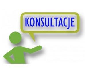 """Ogłoszenie Wójta Gminy Kolsko o rozpoczęciu konsultacji projektu """"Strategia rozwoju Gminy Kolsko na lata 2021-2027"""""""